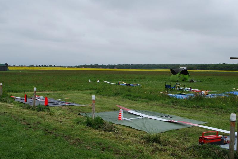 Concours F5J EOLE Le lundi 8 MAI à Etrepagny - Page 2 Dsc_7911