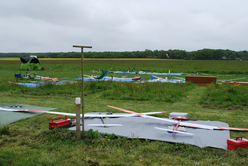 Concours F5J EOLE Le lundi 8 MAI à Etrepagny - Page 2 Dsc_7915