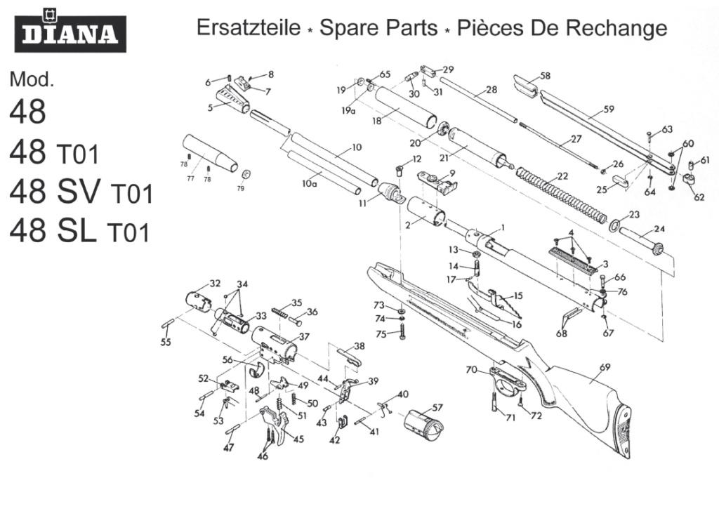 diana  48/52 - Page 2 Mod-4810