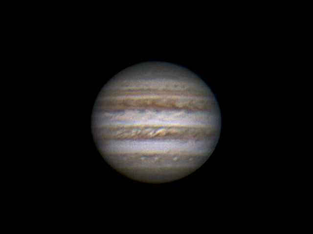 Jupiter au C8 le 12 avril 2017 à 23h58 2017-010