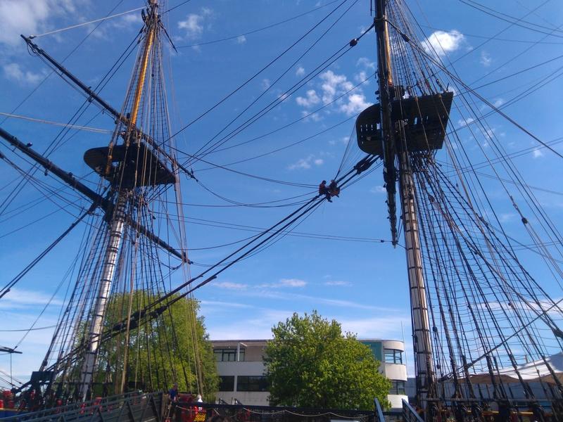 Fregate l'Hermione Dsc_0530