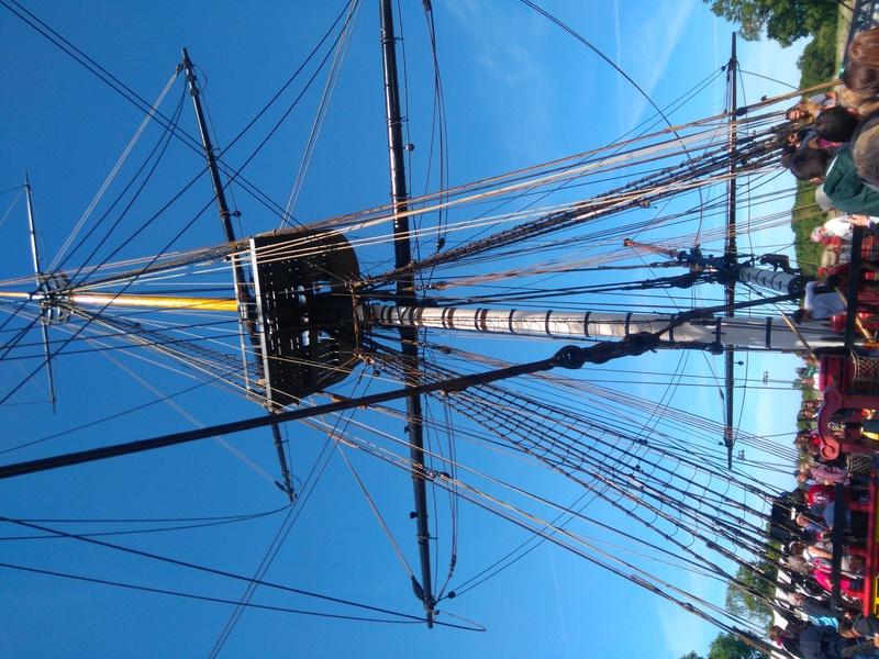 Fregate l'Hermione Dsc_0533