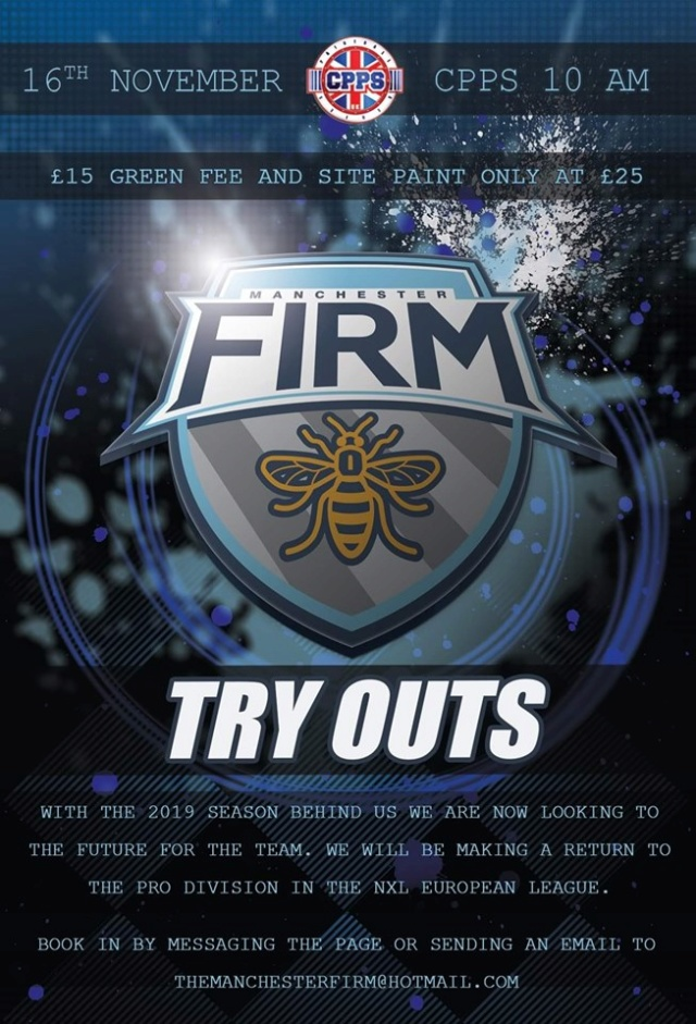 Firm Manchester recrute / Tryout (UK) 1910fi10