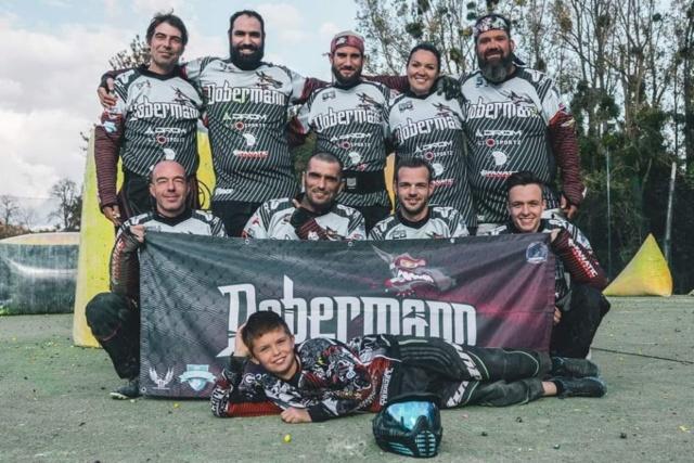 Dobermann recrute (France / 33) 19dobe10