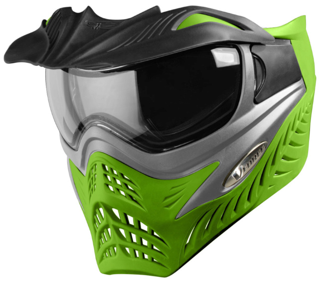 GI Sportz Grill Special Colors 2019 19gril18