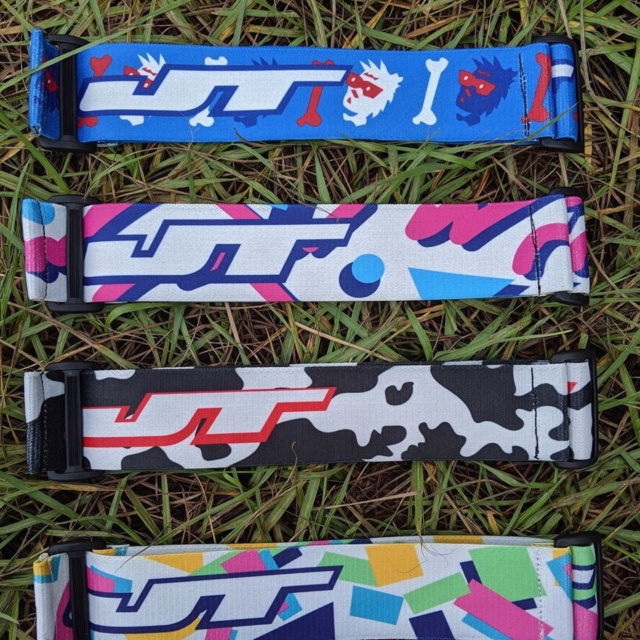 JT Paintball Straps 2019 19jtst10