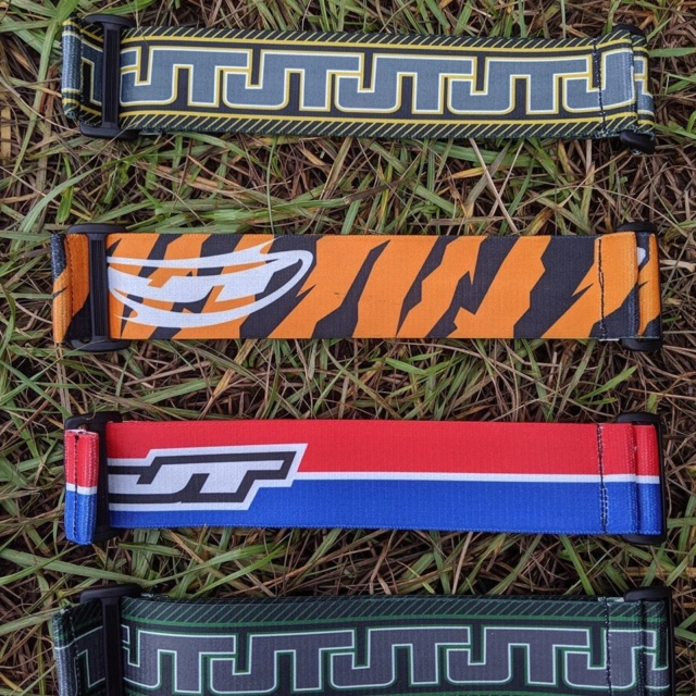 JT Paintball Straps 2019 19jtst11