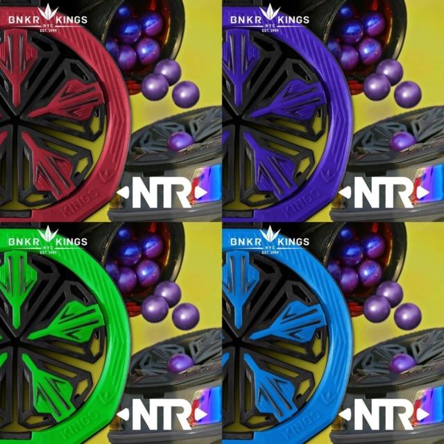 Bunker Kings NTR Speedfeed 19ntrs10
