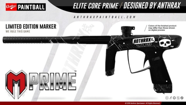 MacDev Prime Anthrax noir 19prim10
