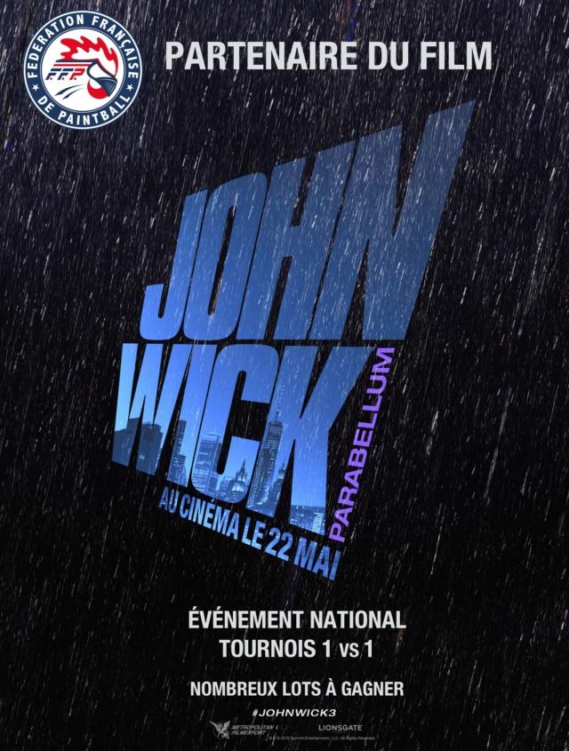 FFP: Partenariat John Wick Parabellum (France) 19tour11