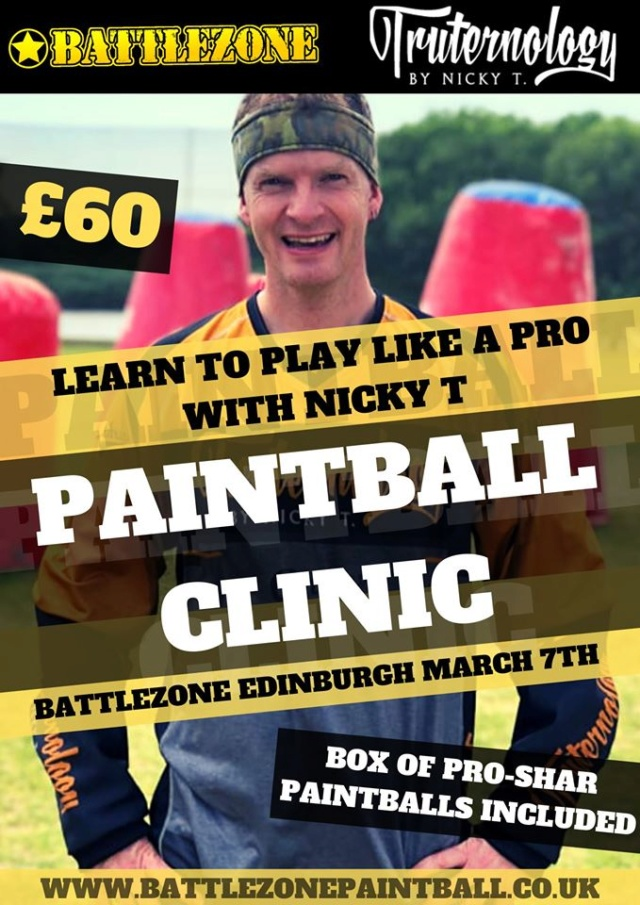 Paintball Clinic Nicky T (UK) 2003pa10