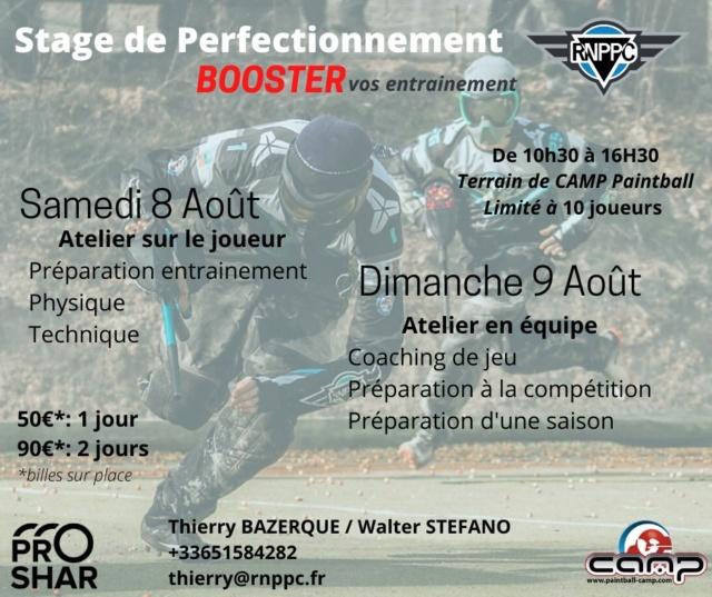 RNPPC: Stage de perfectionnement (France / 77) 2008rn10