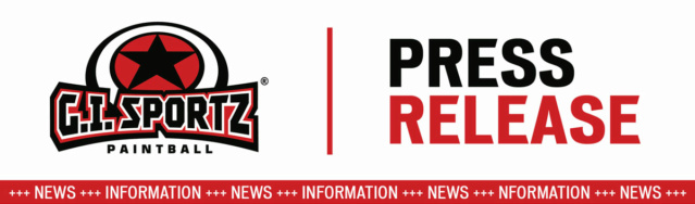 Official Press Release: GI Sportz Restructuration  20_08a11