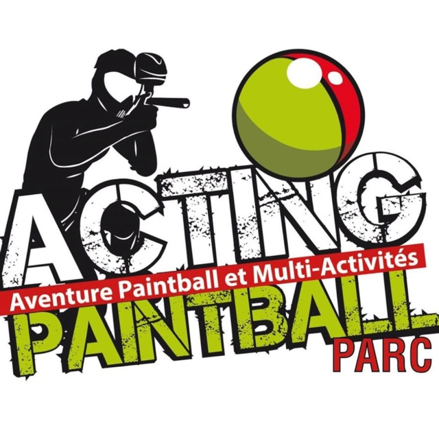 Acting Paintball recrute (France / 27) 20acti10