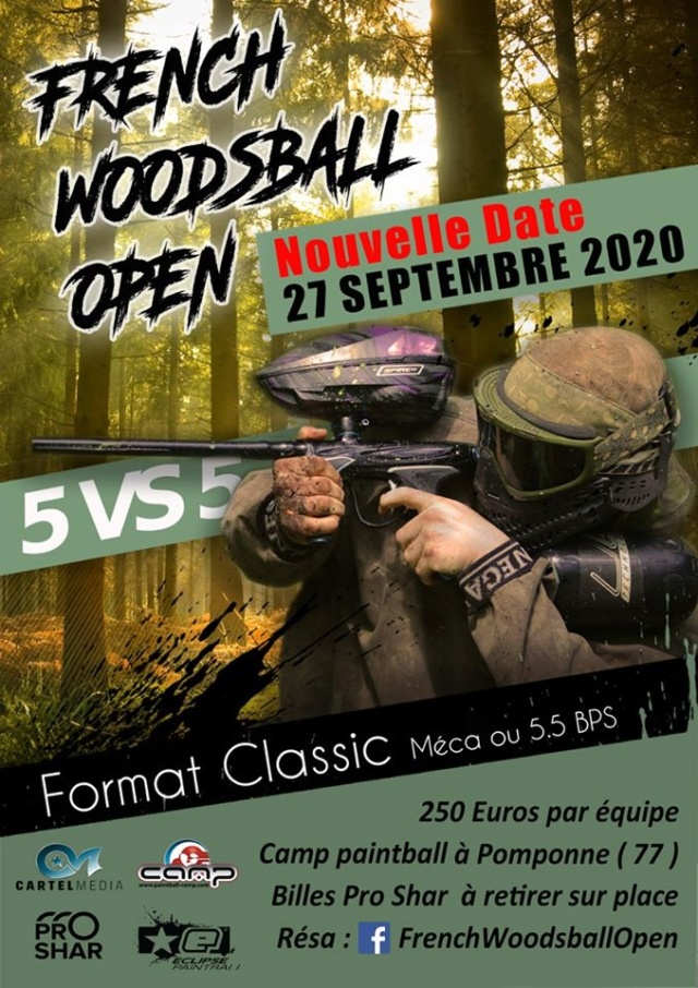 French Woodball Open 2020 (France / 77) 20fren10