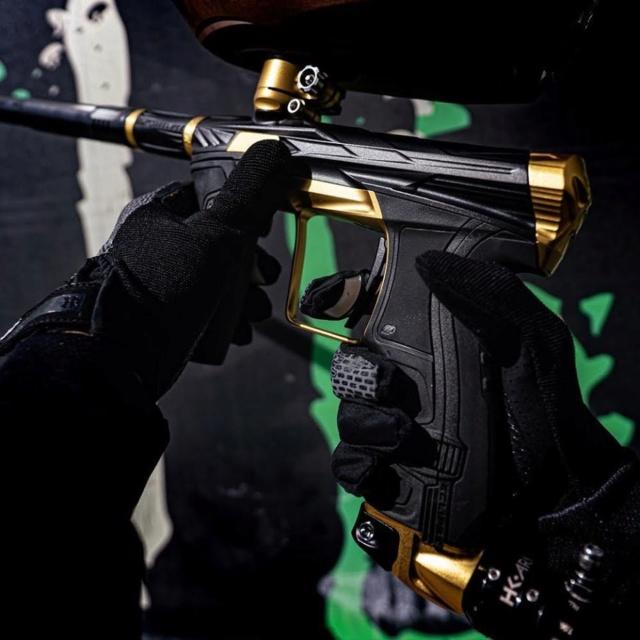 HK Army Invader Midas 20inva11