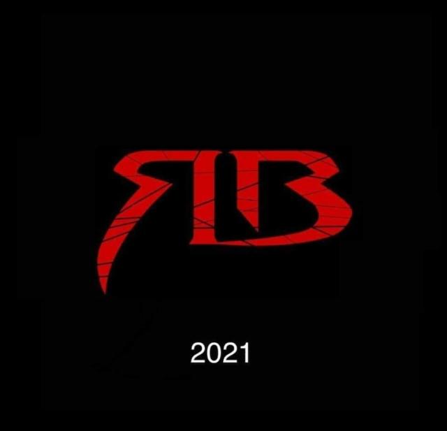 RB 2021 20rb10