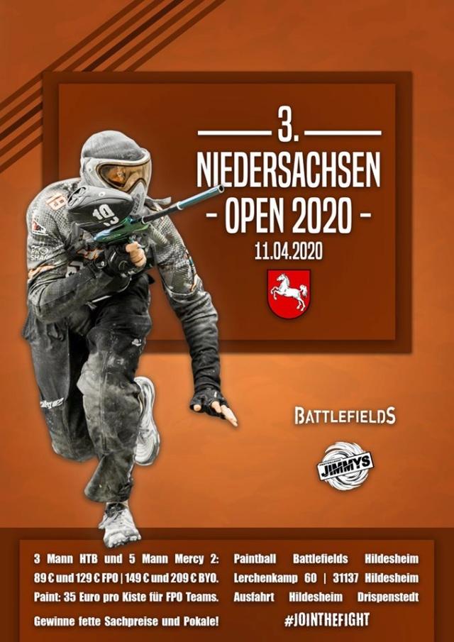 Championnat de Basse Saxe (Allemagne) 20tour10