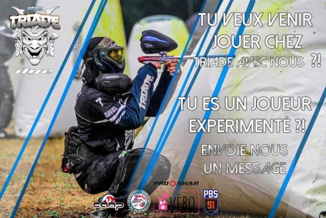 Triade Saulx les Chartreux recrute (France / 91) 20tria10