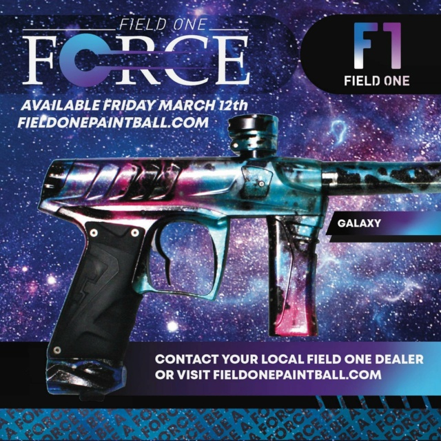 Field One Force Galaxy 21thef11