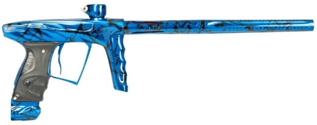 HK Army A51 Cobalt A51cob10