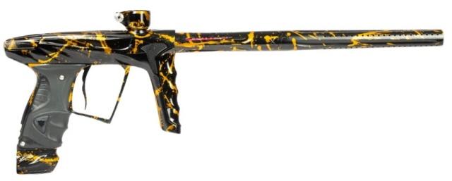 HK Army A51 Prestige A51pre10