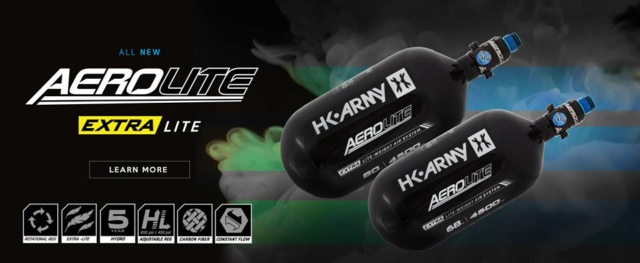 HK Army Aerolite Aeroli10
