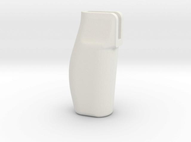 AWB-TACTICAL SOLUTIONS: Grip 86° Ar15cc10