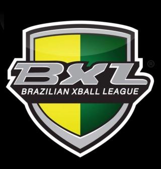 Brazilian Xball League Bxl10