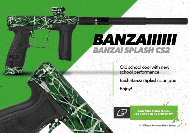Planet Eclipse  CS 2 Banzaï Splash Cs2ban10