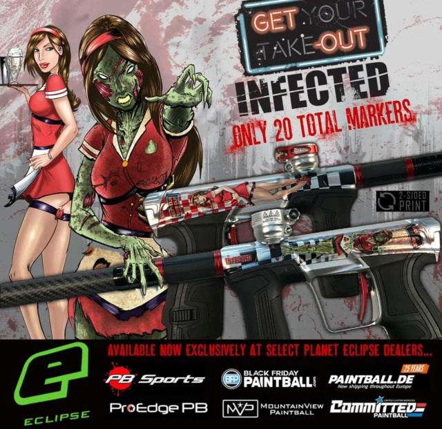 Planet Eclipse  CS2 Infected Cs2inf14