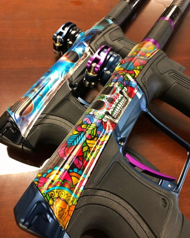 Planet Eclipse  CS2 Sugarskull & Eclipse / Ans Gear Cs2sug10