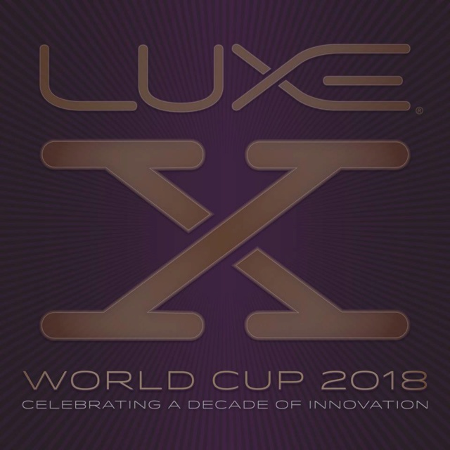 DLX Luxe X Buzz Dlx_lu10