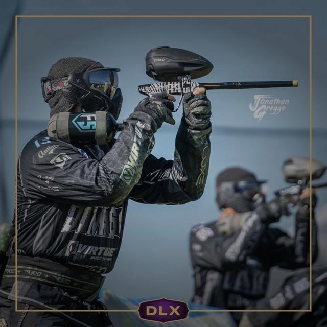 DLX Luxe X Damage Jacob FK Edwards Dlxjfk10