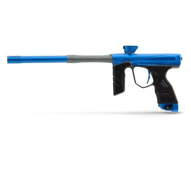 Dye DSR Blue Line Dyeblu10