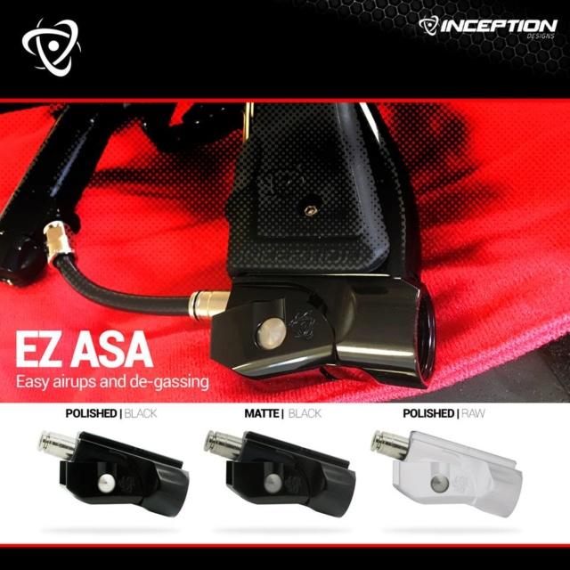 Inception EZ Asa Ez_asa10