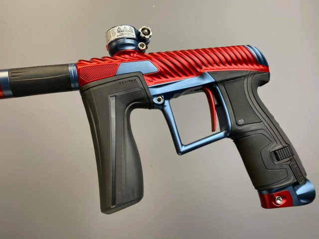 Commited Paintball: Planet Eclipse Geo 4.0 Twstr SLR Parker Geo4_s12