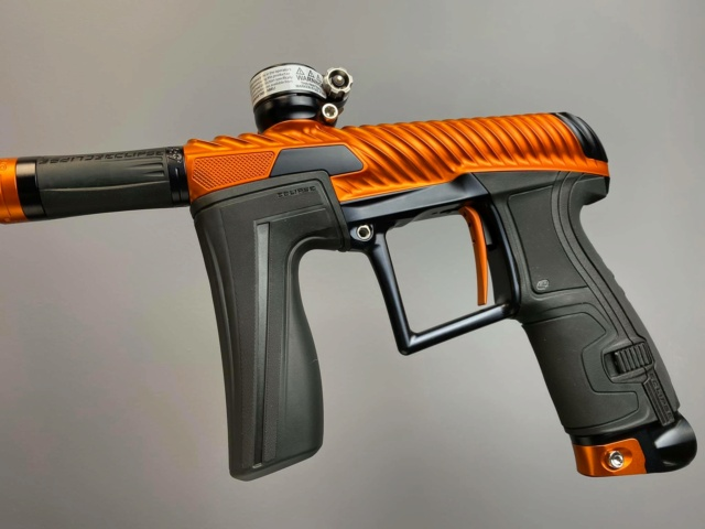 Commited Paintball: Planet Eclipse Geo 4.0 Twstr SLR Bengal Geo4_s16