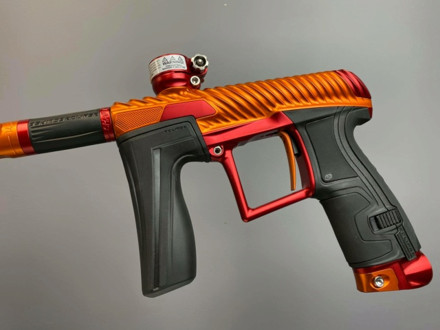 Commited Paintball: Planet Eclipse Geo 4.0 Twstr SLR Inferno Geo4_s17