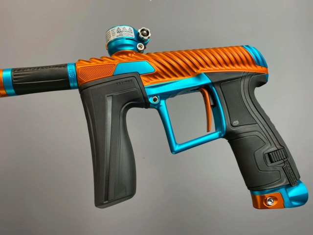 Commited Paintball: Planet Eclipse Geo 4.0 Twstr SLR OrangBlutang Geo4_s18