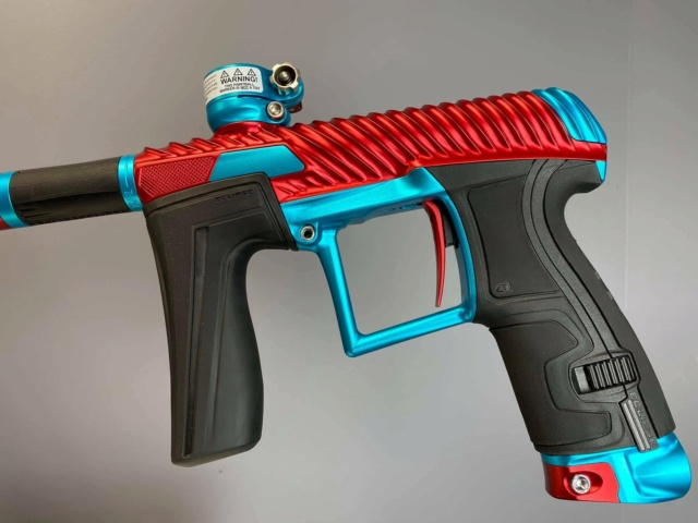 Commited Paintball: Planet Eclipse Geo 4.0 Twstr SLR Apache Geo4_t10