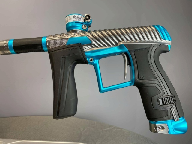 Commited Paintball: Planet Eclipse Geo 4.0 Twstr SLR Tundra Geo4_t11