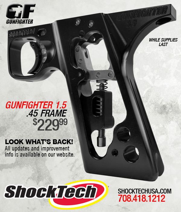 Shocktech Gunfighter 1.5 Gunfig10