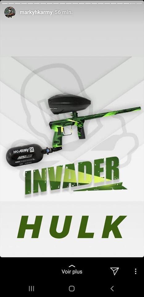 HK Army Invader Hulk Invade11