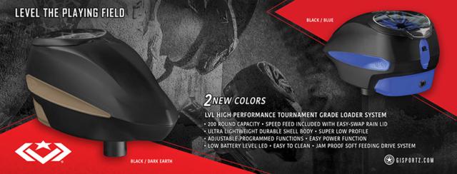 GI Sportz LVL Couleurs 2018 Lvlnew10