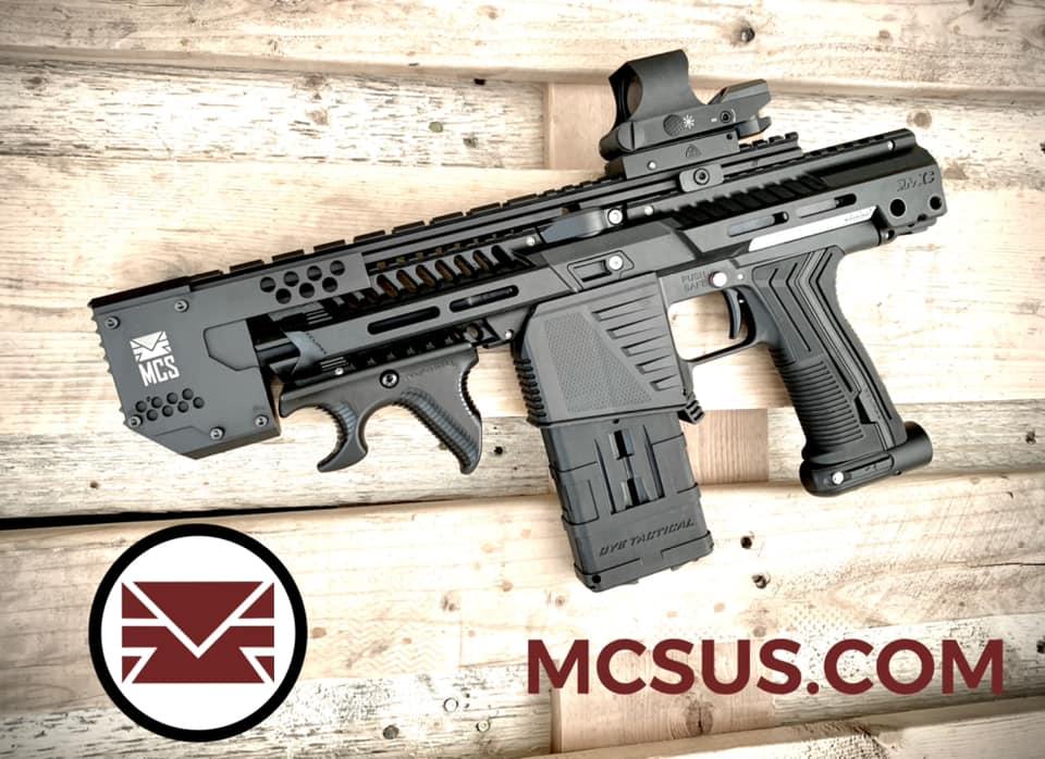 MCSUS MG 100 Swordfish Mcsus_10