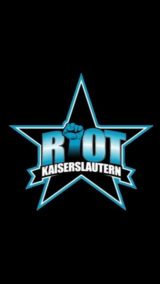 Riot Kaiserslautern recrute (Allemagne) Riotka10