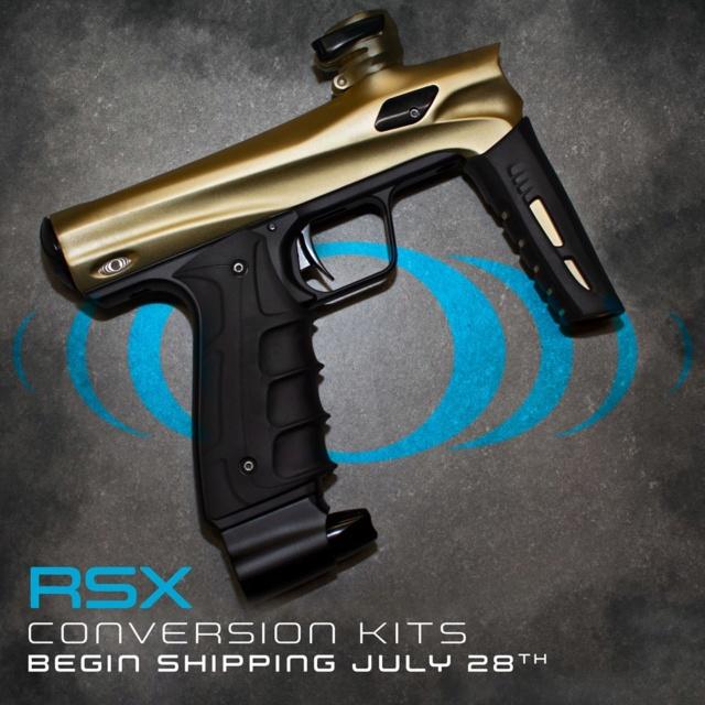 SP RSX CVO Rsxcvo10