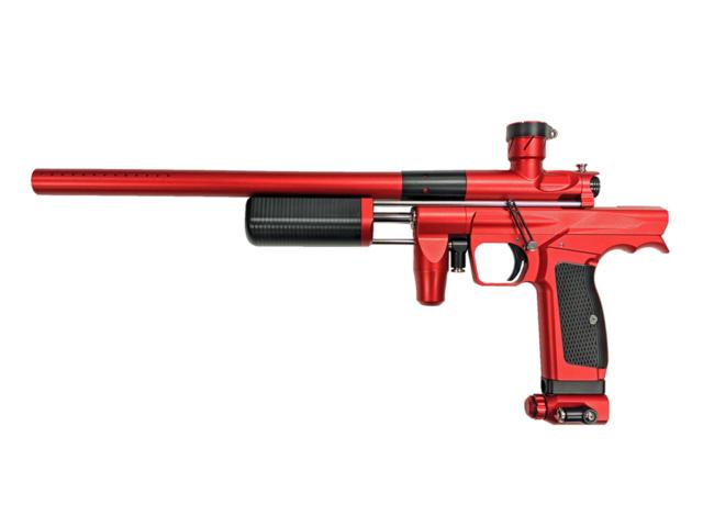 CCM 6.5 Rouge Noir. S65rou10