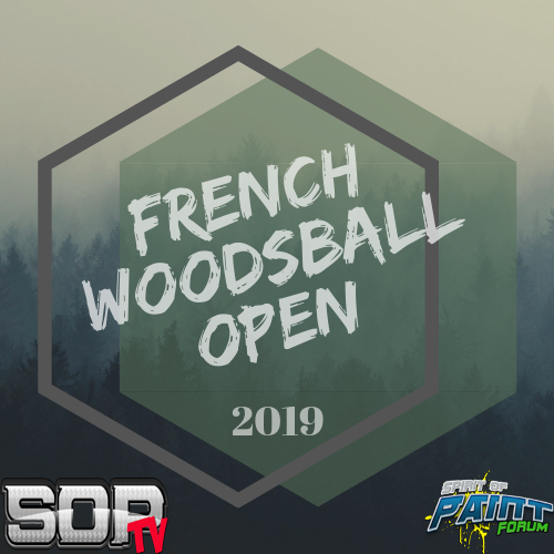 French Woodball  Open 1er (France / 77) Soptvf10